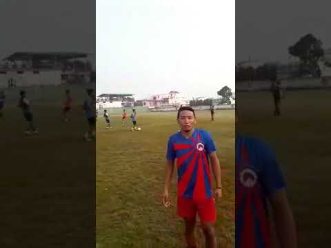 https://www.generosity.com/sports-fundraising/bring-tibet-to-the-world-cup-2018