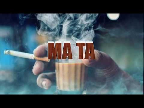 Ma Yatai Chu - New Nepali Rap Song 2018 | Haude | Official Lyrics Video