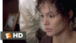 A Mighty Heart (19) Movie CLIP  Captured (2007) HD