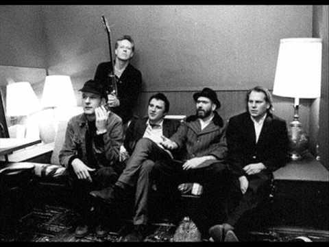 American Music Club  - Johnny Mathis' Feet mp3