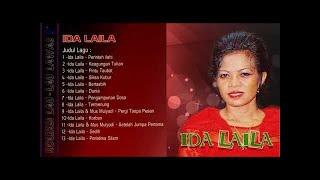 Ida Laila Full Album PintuTaubat