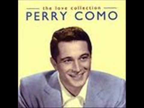 Perry Como -  Surrender Mp3