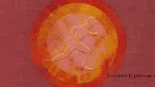 Profetas de la Mañana - Vetusta Morla (video lyric)
