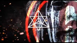ALENIA - Bow To None (Lyric Video)