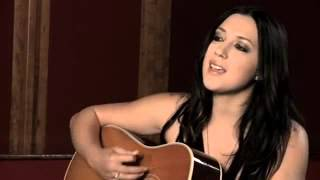Gambar cover Michelle Branch    The Game of Love  Live Acoustic