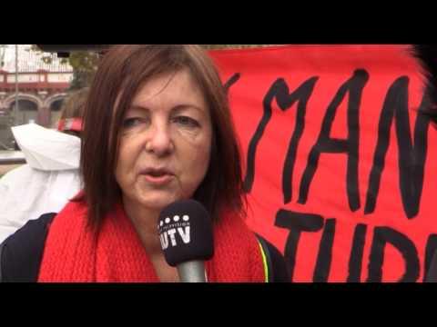 UC S20 E02 March Against Monsanto