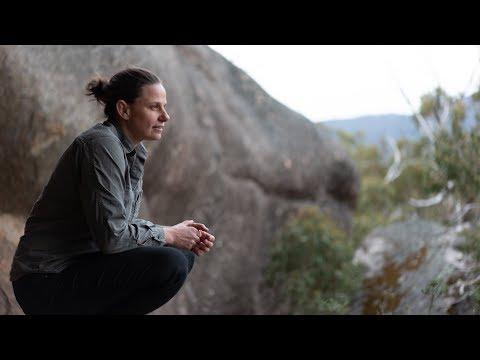 Protecting Australia's Endangered Species