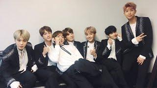 [BTS NEWS] BTS Sets New Records on Billboard with [Mic Drop]