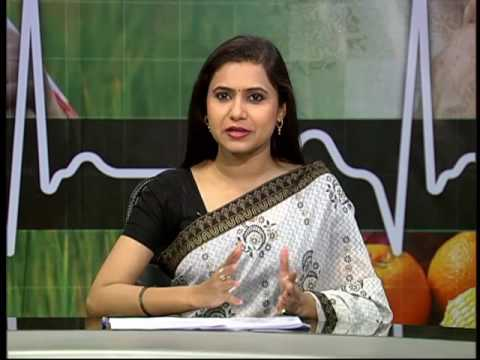 Swasth Kisan | स्वस्थ किसान (12-11-2016) (दिल की बीमारी, बचाव और उपचार)