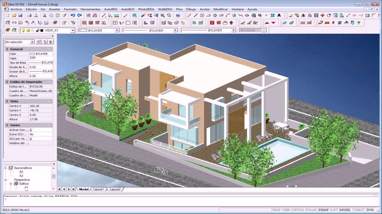 design your own house 3d see description see