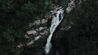 Sitakund Waterfall | Odisha