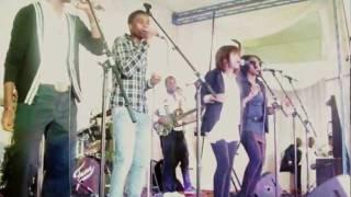 Les Jeunes chrétiens du G. L. C ♫ ♪•· ° (Les Lionceaux Célestes) #2 DEU [2011]
