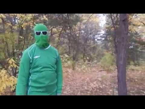 Челябинский парк Гагарина исчезнет!
