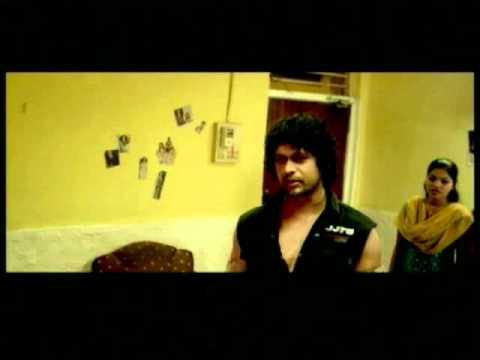 sharyat marathi movie download freeinstmank