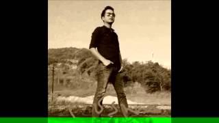 มดแดงเฝ้าม่วง-แก๊ส วัชรพล Music Story Channel