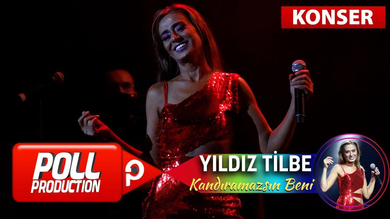 Download Yıldız Tilbe - Kandıramazsın Beni - (Harbiye Açık Hava Konseri)
