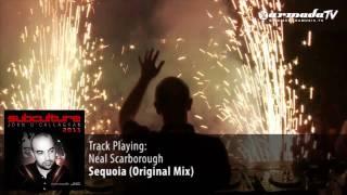 Neal Scarborough - Sequoia (Original Mix) - Subculture 2011 preview
