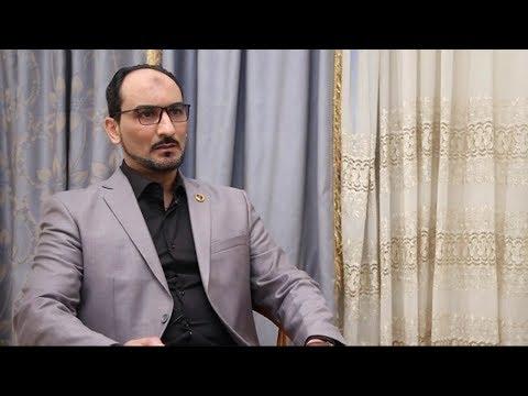 حصري.. هل يقبل المواطن الليبي وجود الفاغنز  - نشر قبل 9 ساعة