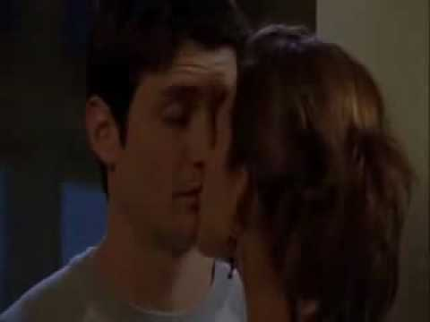Download One Tree Hill ( season ) 5 bloopers