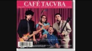 amor violento - cafe tacuba