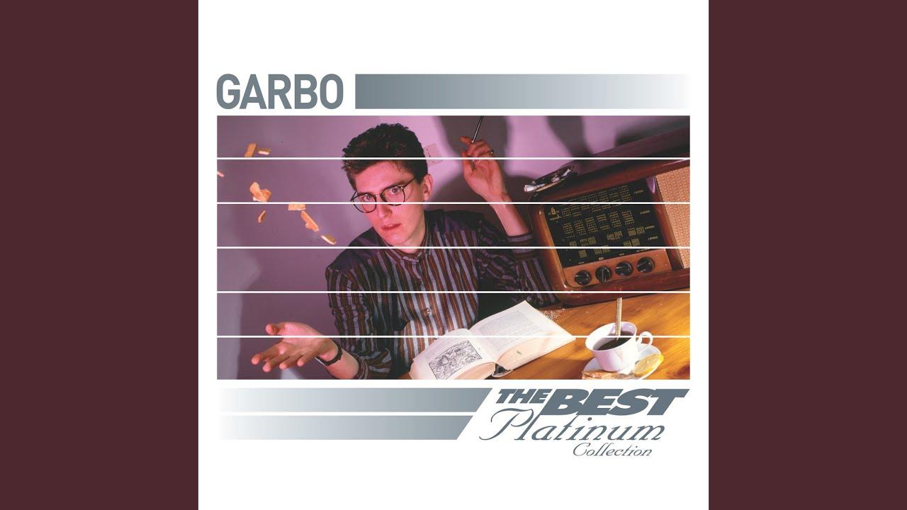 Download A Berlino... Va Bene (2004 Remaster)