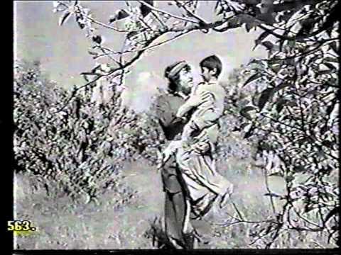 Khyal Mohammad pashto pushto tappa old film Qanoon