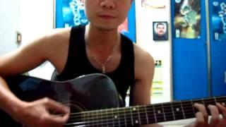 Cho Con Vững Tin-Nhạc Đạo-0907590802