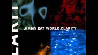 Jimmy Eat World - Goodbye Sky Harbor