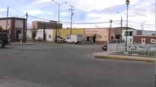 San Felipe Torres Mochas
