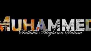 Magnifique ღ Le comportement du prophète Muhammad 'alayhi salam face à ses ennemis !