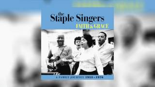 Crying In The Chapel by The Staple Singers from Faith and Grace
