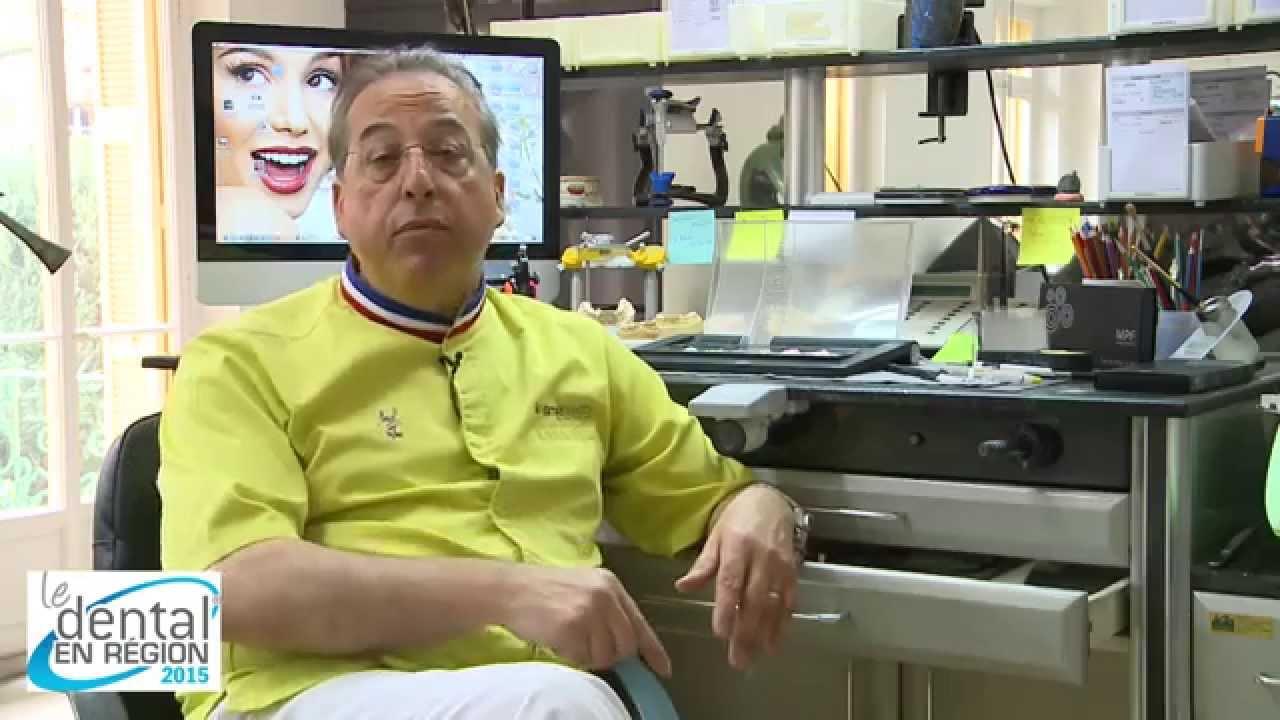 CITE SCOLAIRE PIERRE MENDES France   Fili  re Proth  se Dentaire eventoseducativos com