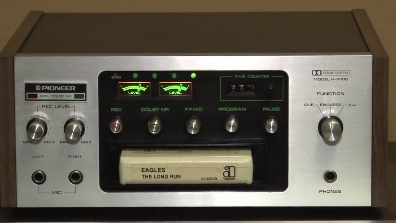 Watch as well 7140 further 1244168130 likewise Nikko Nd 590 Ii Stereo Cassette Deck together with Pioneer Mp3 Player Car Radio Wiring Diagram Wiring Diagrams. on pioneer stereo deck