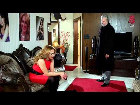مسلسل بنات العيلة الحلقة 34 والاخيرة كاملة HD 720p / مشاهدة اون لاين