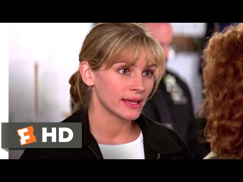 Stepmom 1998  Losing Ben  210  Movies