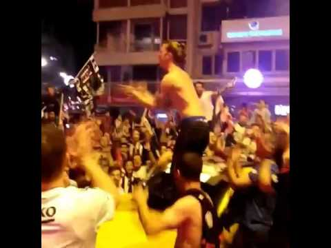 Şiii 1.2.3 Beşiktaş beşiktaş beşiktaş
