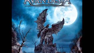Death Is Just A Feeling - Avantasia