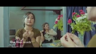 Kolasib Diakkawn Branch KTP  - Kristian Thalai