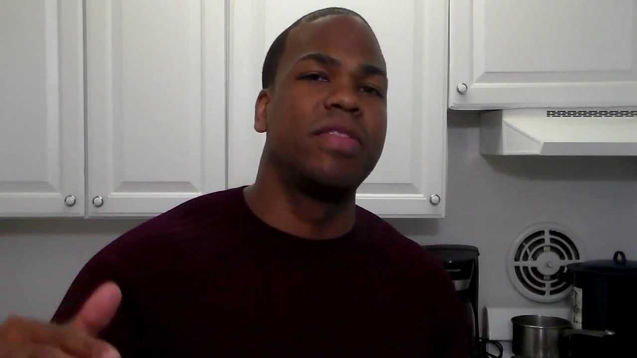 Charlie sheen porn girlfriend videos
