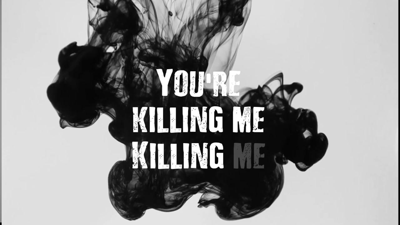 The Kill Lyrics - Thirty Seconds to Mars - YouTube