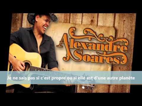PORTUGAIS - SPEAKit! - www.speakit.tv - (Cours vidéo) #53009de YouTube · Durée:  8 minutes 24 secondes