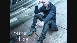 sting   Ballad of the Great Eastern