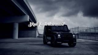 Luciano feat. GZUZ - Champion (prod. Skillbert)