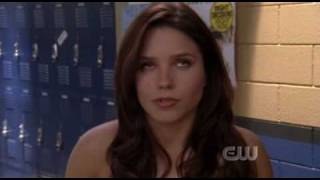 One Tree Hill 420- The Birth and The Death of Today Clip 4