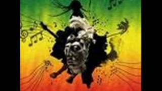CBP rifa - reggae