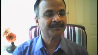 Kelungal Tharapadum - கேளுங்கள் தரப்படும்.mpg