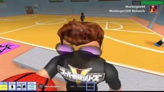 Roblox High School Episode 4: MOAR School Daze