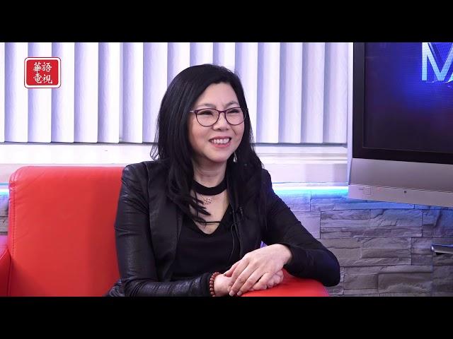 杏匯 Medi Talks - 第二集 (下)