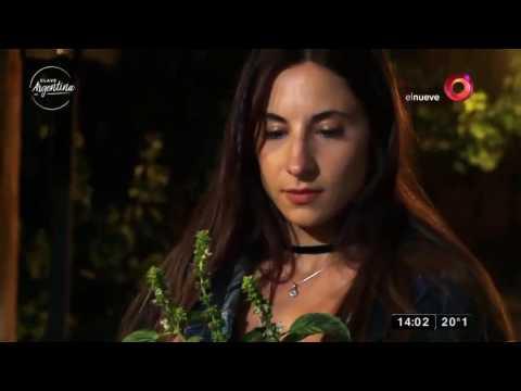 Clave Argentina - Salta - La casa de Las Empanadas
