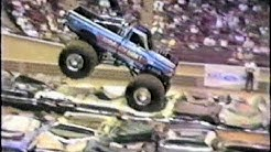 MP: Classics E08 Jacksonville, Florida 1990